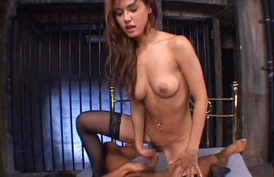maria ozawa asian with big chest and black idols69