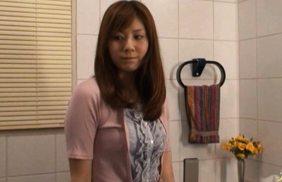 Yuma Asami Fucked Hard