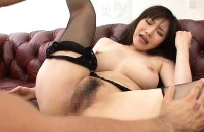 Cindy porn fuking pic