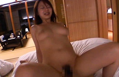 Japanese hot juicy kinky fuck!