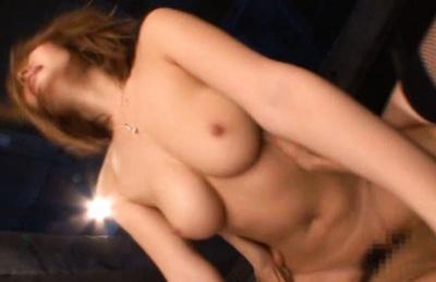 Kirara Asuka hard fucking action