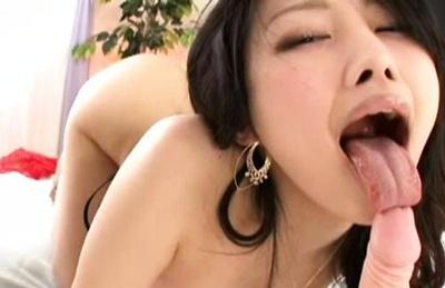 Bitch beat down tit