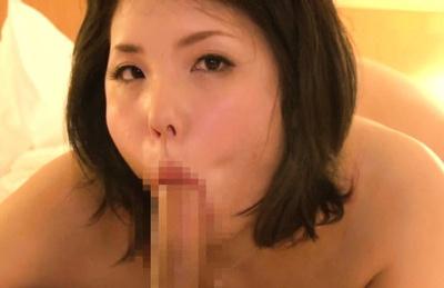 Alluring Asian milf Marika Tsutsui in breathtaking group action