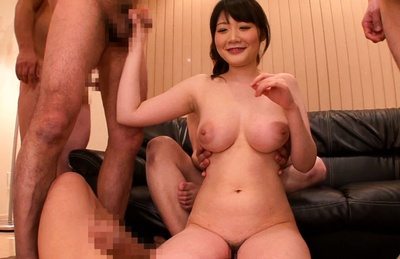 There039s a new anal virgin in town