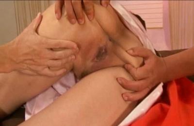 Jun Kusanagi Pretty Japanese Lady Enjoys Getting Cock