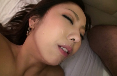 Amateur beauty in hardcore fucking session