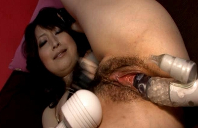 Mimi Asuka Asian model enjoys her hot sex life and getting fucked